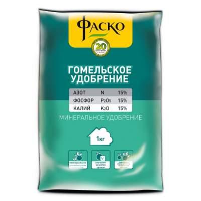 Удобрения для картофеля азотные фосфорные калийные